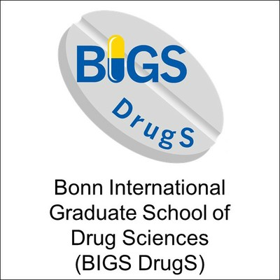 BIGS DrugS Logo