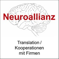 Neuroallianz Logo