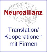 Neuroallianz.jpg